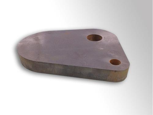 4130-steel-water-jet-cut-part-0.750