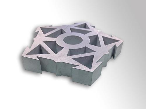 aluminum-water-jet-cut-part-0.750