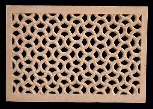 sandstone jali3